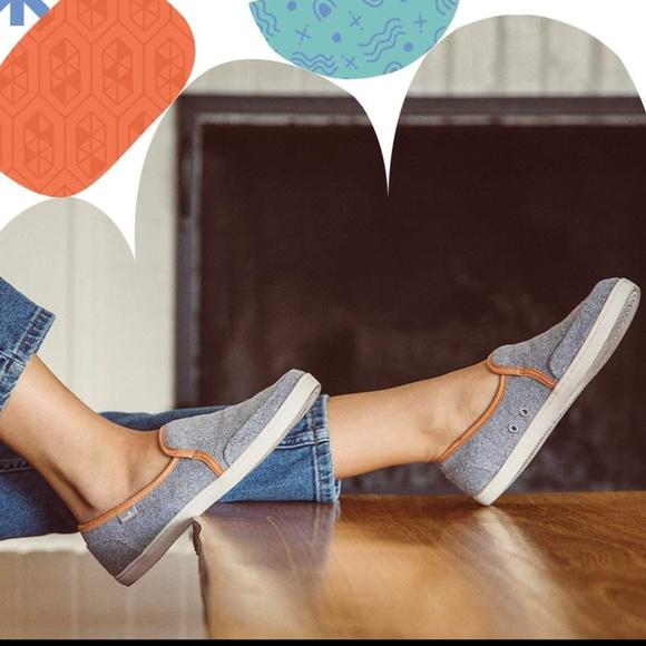 Sanuk Shoes | Sanuk Pair O Dice Wool